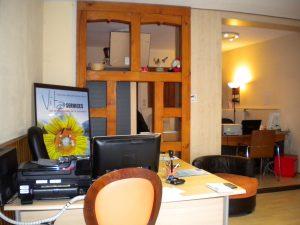 bureau vita services